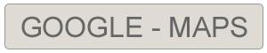 google_link